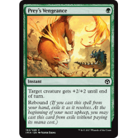 Prey's Vengeance Thumb Nail