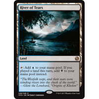 River of Tears Thumb Nail