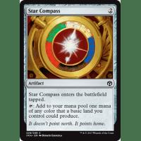 Star Compass Thumb Nail