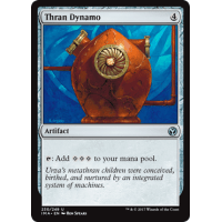 Thran Dynamo Thumb Nail