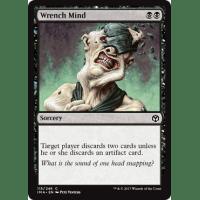 Wrench Mind Thumb Nail