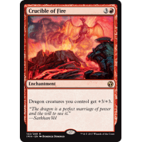 Crucible of Fire Thumb Nail