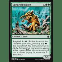 Durkwood Baloth Thumb Nail