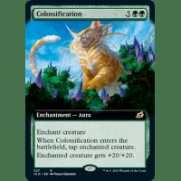 Colossification Thumb Nail