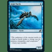 Aegis Turtle Thumb Nail
