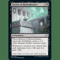 Bastion of Remembrance Thumb Nail