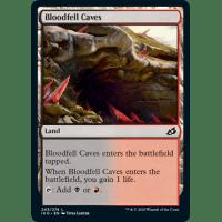 Bloodfell Caves Thumb Nail