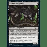 Cavern Whisperer Thumb Nail