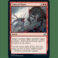 Clash of Titans Thumb Nail