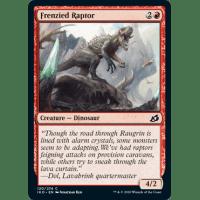 Frenzied Raptor Thumb Nail