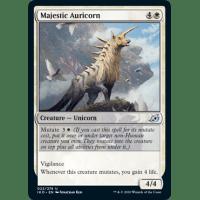 Majestic Auricorn Thumb Nail
