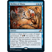 Mythos of Illuna Thumb Nail