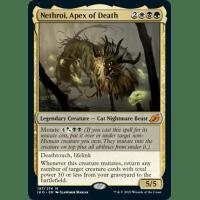 Nethroi, Apex of Death Thumb Nail