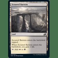 Scoured Barrens Thumb Nail