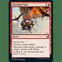 Shredded Sails Thumb Nail