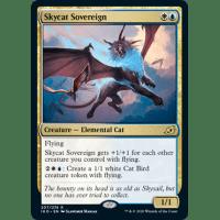 Skycat Sovereign Thumb Nail