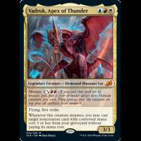Vadrok, Apex of Thunder Thumb Nail