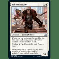 Valiant Rescuer Thumb Nail