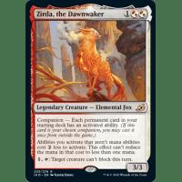 Zirda, the Dawnwaker Thumb Nail