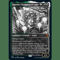 Sigarda, Champion of Light Thumb Nail