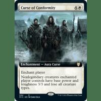 Curse of Conformity Thumb Nail