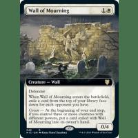 Wall of Mourning Thumb Nail