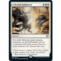 Celestial Judgment Thumb Nail