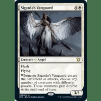 Sigarda's Vanguard Thumb Nail
