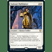 Stalwart Pathlighter Thumb Nail