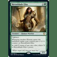 Heronblade Elite Thumb Nail