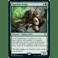 Sigardian Zealot Thumb Nail