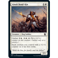Ainok Bond-Kin Thumb Nail