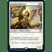 Bastion Protector Thumb Nail