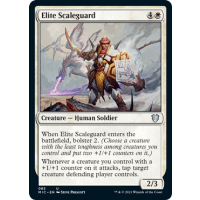 Elite Scaleguard Thumb Nail
