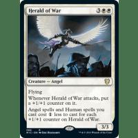 Herald of War Thumb Nail