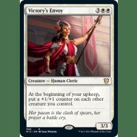 Victory's Envoy Thumb Nail