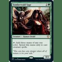 Somberwald Sage Thumb Nail