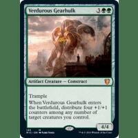 Verdurous Gearhulk Thumb Nail