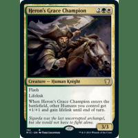 Heron's Grace Champion Thumb Nail