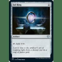 Sol Ring Thumb Nail