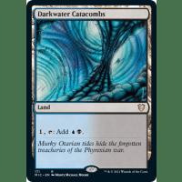Darkwater Catacombs Thumb Nail