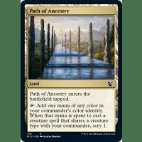 Path of Ancestry Thumb Nail