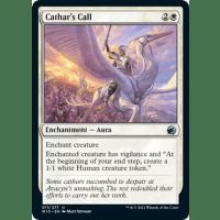 Cathar's Call Thumb Nail