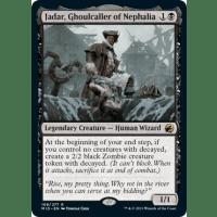 Jadar, Ghoulcaller of Nephalia Thumb Nail