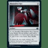 Moonsilver Key Thumb Nail