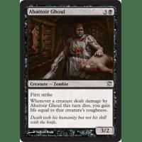 Abattoir Ghoul Thumb Nail