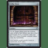 Cellar Door Thumb Nail