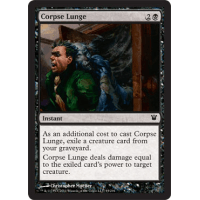 Corpse Lunge Thumb Nail