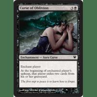 Curse of Oblivion Thumb Nail