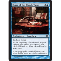 Curse of the Bloody Tome Thumb Nail